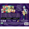 Rick and Morty: Total Rickall Card Game - Playeasy