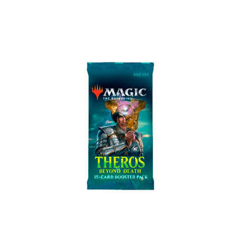 MTG Theros: Booster Avulso