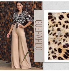cropped new.in guepard - Ingridstorch