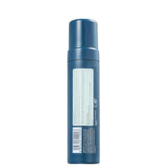 Sebastian Professional Twisted Styling Foam 200ml - comprar online