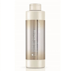 Joico Blonde Life Condicionador 1000ml