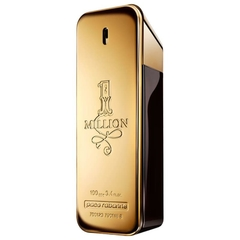 Paco Rabanne 1 Million Eau De Toillete