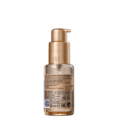 L'Oréal Professionnel Absolut Repair Gold Quinoa Sérum 50ml - comprar online