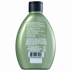 Redken Curvaceous Condicionador Leave-In 250ml - comprar online