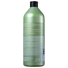 Redken Curvaceous Condicionador Leave-In 1000ml - comprar online