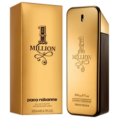 Paco Rabanne 1 Million Eau De Toillete na internet