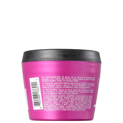 Redken Color Extend Magnetics Máscara 250ml - comprar online