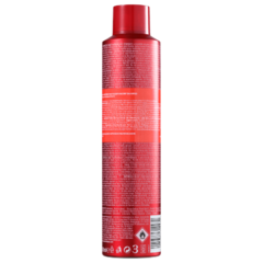 Schwarzkopf OSIS+ Refresh Dust 300ml - comprar online
