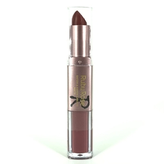 Ruby Rose Batom Duo Matte HB8606M Cor 65