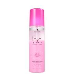 Schwarzkopf BC Bonacure pH4 Color Freeze Spray Conditioner 200ml