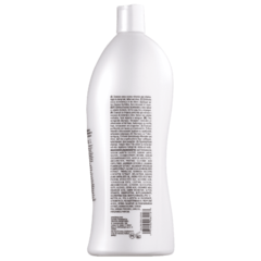 Senscience Purify Shampoo 1000ml - comprar online