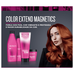 Redken Color Extend Magnetics Shampoo 300ml na internet