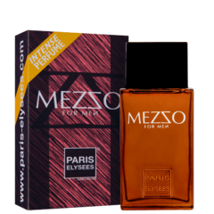 Paris Elysees Mezzo EDT 100ml