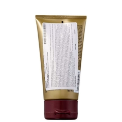 Joico K-Pak Color Therapy Luster Lock Máscara 140ml - comprar online