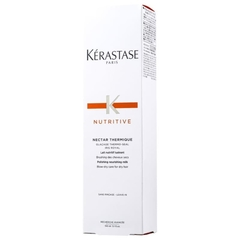 Kérastase Nutritive Nectar Thermique - Leave-in 150ml na internet