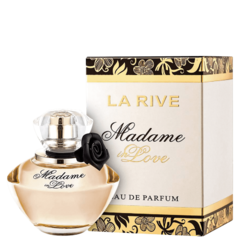 La Rive Madame In Love EDP 90ml