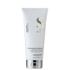 Alfaparf Diamond Illuminating Condicionador 200ml
