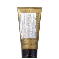 Joico K-Pak Revitaluxe Bioadvanced 150ml - comprar online