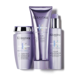 Kérastase Blond Absolu Bain Ultra-Violet 250ml na internet