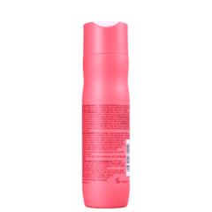 Wella Professionals Invigo Color Brilliance Shampoo 250ml - comprar online