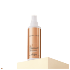 L'Oréal Professionnel Absolut Repair Gold Quinoa Leave-In 10 em 1 190ml na internet