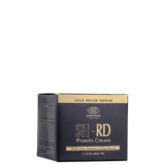 N.P.P.E. SH-RD Protein Cream Gold Deluxe Edition 80ml na internet