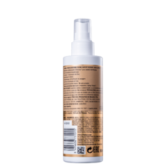L'Oréal Professionnel Absolut Repair Gold Quinoa Leave-In 10 em 1 190ml - comprar online