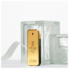 Paco Rabanne 1 Million Eau De Toillete - comprar online