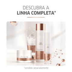 Imagem do Wella Professionals Fusion Máscara 150ml