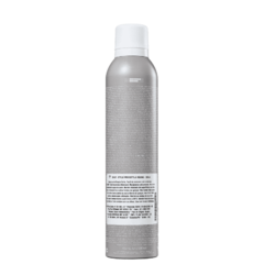 Keune Style Fix Freestyle - Spray Fixador - Belas & Delas