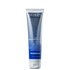 Redken Extreme Bleach Recovery Cica Cream Leave-in 150ml