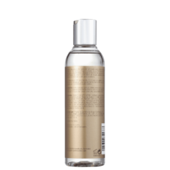 Wella SP System Luxe Oil Shampoo 200ml - comprar online