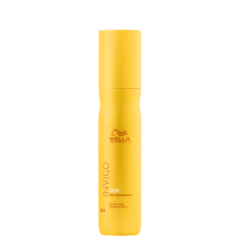 Wella Professionals Invigo Sun Leave-in 150ml