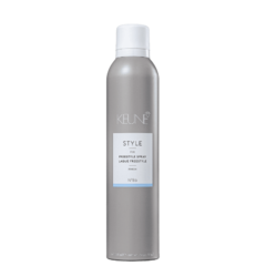 Keune Style Fix Freestyle - Spray Fixador na internet
