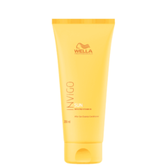 Wella Professionals Invigo Sun Condicionador 200ml