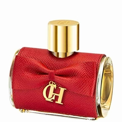 Carolina Herrera CH Privée EDP