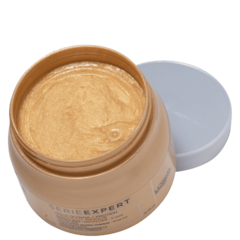 L'Oréal Professionnel Absolut Repair Gold Quinoa Golden Lightweight Máscara 500g na internet