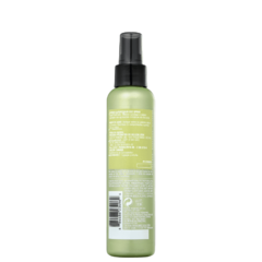 Redken Curvaceous CCC Spray 150ml - comprar online