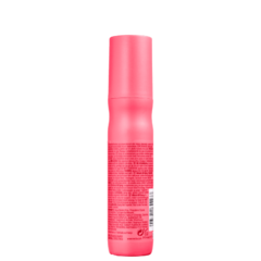 Wella Professionals Invigo Color Brilliance Miracle BB Spray 150ml - comprar online