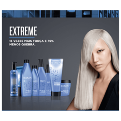 Redken Extreme Cat 150ml na internet