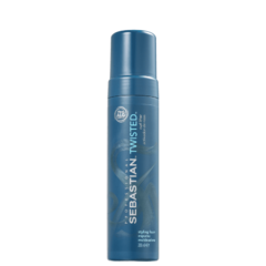 Sebastian Professional Twisted Styling Foam 200ml