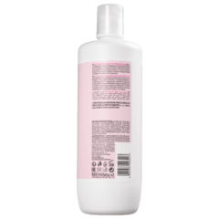 Schwarzkopf BC Bonacure pH4 Color Freeze Micellar Shampoo 1000ml - comprar online