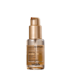 L'Oréal Professionnel Absolut Repair Gold Quinoa Sérum 50ml