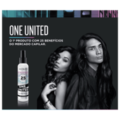 Redken One United Leave-in Multibenefits 150ml na internet