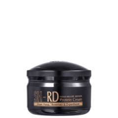 N.P.P.E. SH-RD Protein Cream Gold Deluxe Edition 80ml