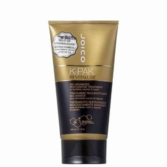Joico K-Pak Revitaluxe Bioadvanced 150ml