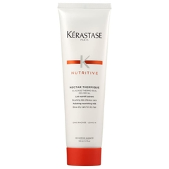 Kérastase Nutritive Nectar Thermique - Leave-in 150ml