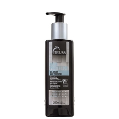 Truss Finish Hair Protector Leave-in 250ml