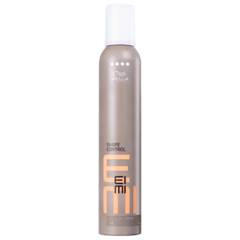 Wella Professionals EIMI Shape Control 300ml