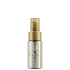 Wella Professionals Oil Reflections Óleo Light 30ml